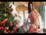 Karácsonyi análajándék